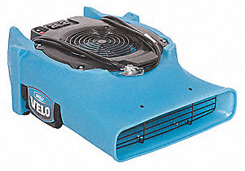 Velo Pro Air Mover