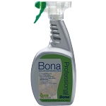 Bona Pro Series Stone, Tile & Laminate Cleaner