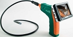 Video Borescope/Wireless Inspection Camera(BR250)