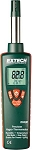 Precision Hygro-Thermometer(DT300)