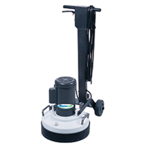 Mastercraft Diamond polishing machine 220V