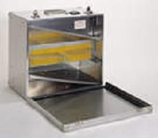 Vaportek Portable Industrial Appliance with Internal Blower  up to 200,000 cu. ft.