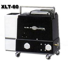 XLT-60 (wet upholstery extractor) - COPY