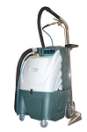 Carpet Extractor