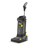 BR 30/4 C Commercial Upright Micro Floor Scrubber